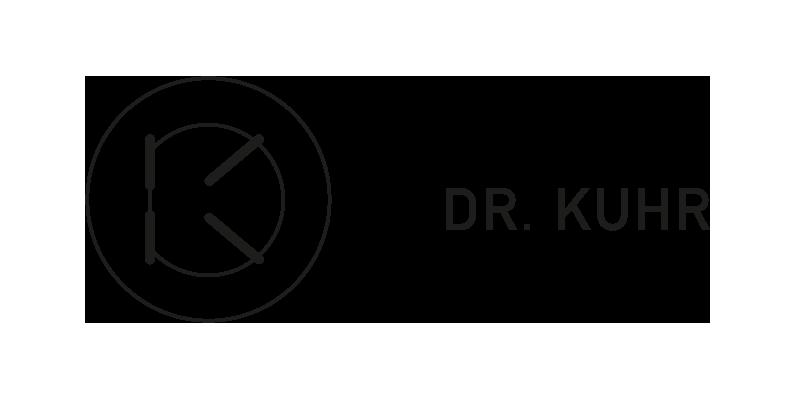 Dr. Kuhr - Präventionsmedizin & Ästhetische Dermatologie